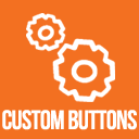 copydoodles-button-gen-icon