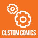 copydoodles-comic-gen-icon