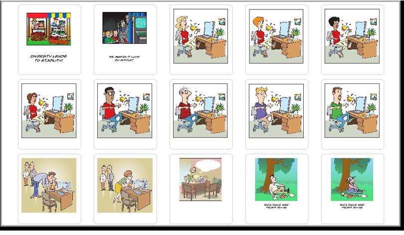 copydoodles-comics