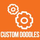 copydoodles-doodle-gen-icon