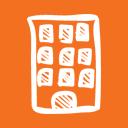 copydoodles-niche-icon