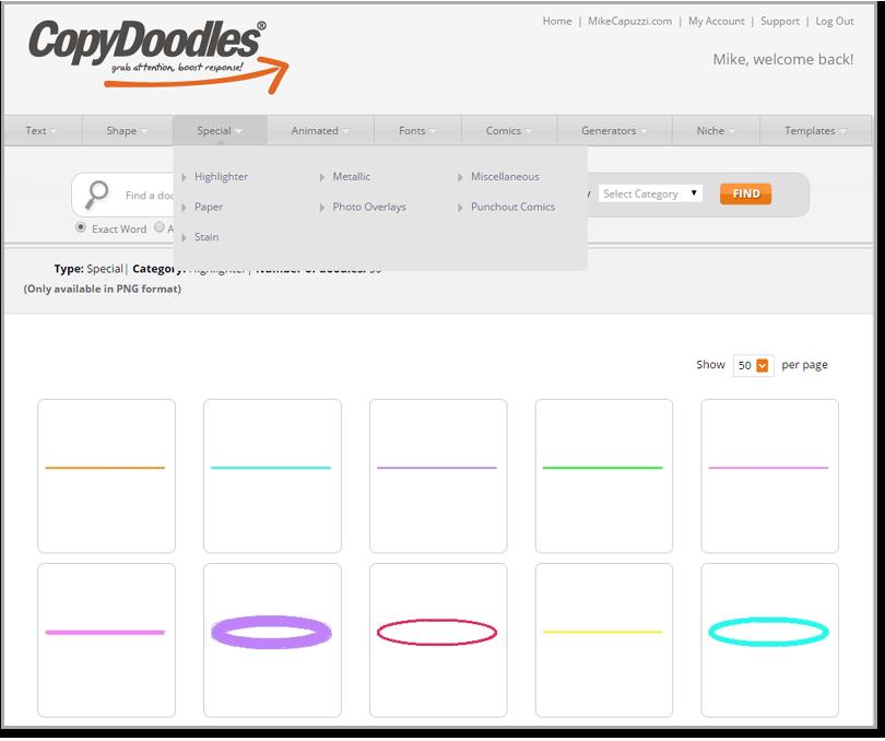 copydoodles-special