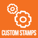 copydoodles-stamp-gen-icon